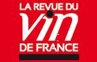 Revue vin de France logo